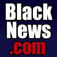 Black News